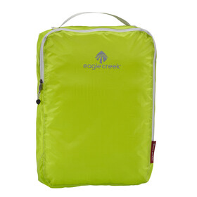 Eagle Creek Pack-It Specter Half Cube bagage ordening groen